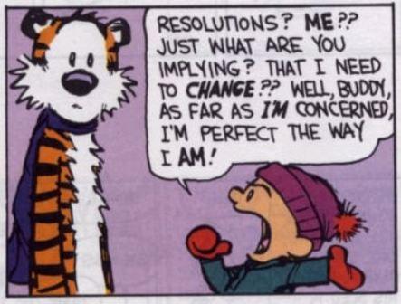 calvin_new_year