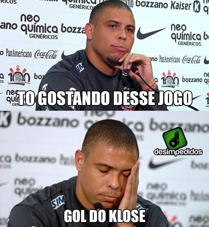 ronaldo-klose