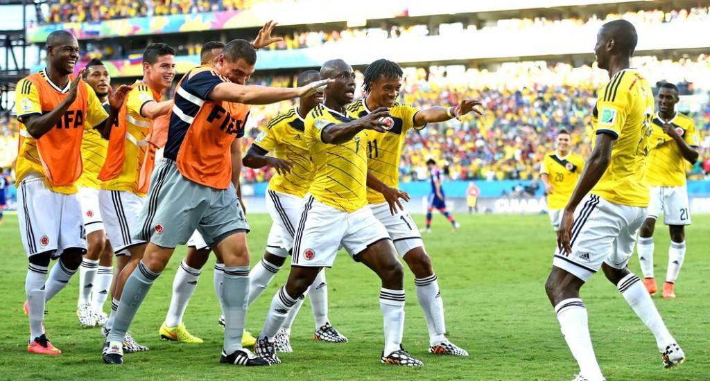 comemoracao-colombia-get