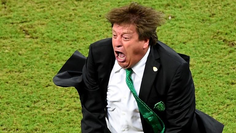 mexico-coach